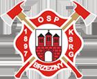 OSP Brzeziny